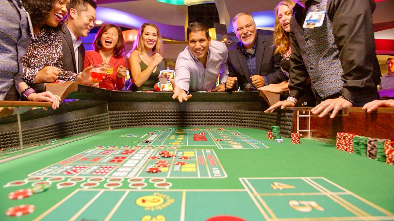 Why It Is Simpler To Fail With Gambling Than You May Believe